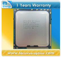 E-energy Venta Por Mayor E5630 Intel Servidor Cpu