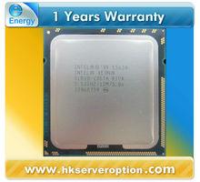 E-energy Venta Por Mayor E5630 Intel Servidor <span class=keywords><strong>Cpu</strong></span>