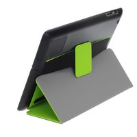 Kinps soundboost executive Case for iPad 4 & iPad 2/3