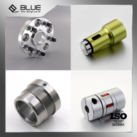 Custom high precision metal motorcycle spare part, motorcycle part