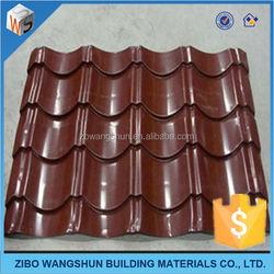 etfe foil membrane sheet, architecture roof facade, asphalt roof sheet