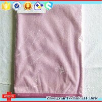Handmade baby blanket pattern baby blanket with embroider-elephant