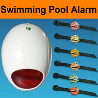 Child distance alarm,The anti-drowning children's guard,The Base Station/Receiver
