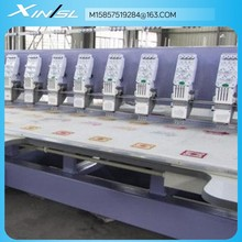 hot selling 430 Lace embroidery machine,zhuji xinsilei trading co.,ltd