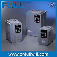 China wholesale VFD tbe inverter