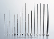 Standard Component for Plastic Molds