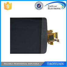 Taoyuan Original New Touch Screen LCD Display for LG G3, for LG G3 Screen Display