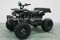 2014 big size new model atv quad for adult