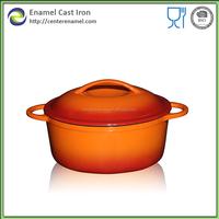 turkey pot restaurant equipmentmilano cookware china dinner set