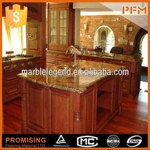 Gemstone agate backlit marble counter top wash basin