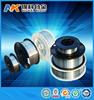 Best price ER309L ER309L ER309LSi mig stainless steel welding wire