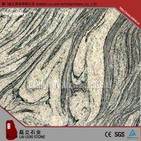 Exterior Natural Grey Granite Door Thresholds Factory Supply