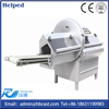 Industrial slicer for cutting meat/sausage into slicers