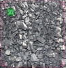 Alloy metal rare earth ferro silicon magnesium China Supplier