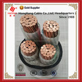 70mm2 cable de alimentación