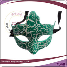 Customized Different Design Of Italian Venetian Mask