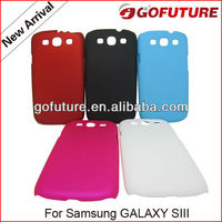 Cell Phone Hard Cases for samsung galaxy S4