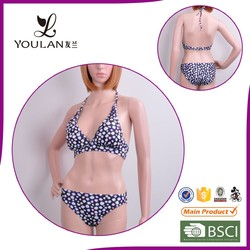 good quality custom fast shipping different colors micro bikini new japanese swimwear
