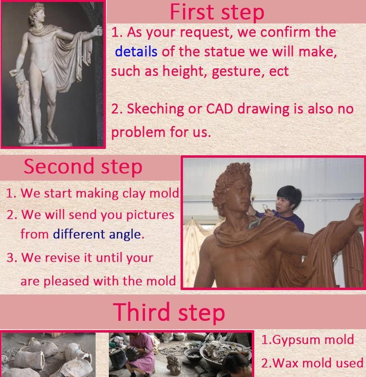 bronze sculpture process001.jpg
