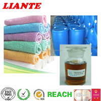 Sell Enzymes for Textile industry