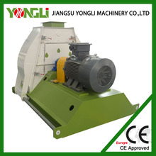Develop rapidly YONGLI BRAND antique corn grinder mill