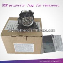 Hitachi DT00841 PROJECTOR LAMPS