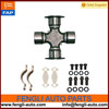 5-675X Universal Joint kits for American ROCKWELL truck