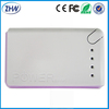 18650 rechargeable battery for all kinds of mobile phone