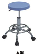 modern plastic throne chair 09