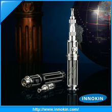 Rechargeable electronic cigarette china manufacturer Innokin iTaste 134