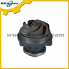 /product-gs/excavator-engine-parts-water-pump-2w1223-for-caterpillar-3204-60308627147.html