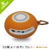 A2DP AVRCP Bluetooth Stereo Audio Receiver portable sd usb digital speaker