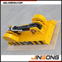 Top on sale best price JG2-1 automatic permanent magnetic lifter