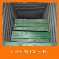Mould Steel H11/1.2343 Die Steel Material/Hot Die Steel H13/H11/1.2343