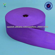 Color banda <span class=keywords><strong>elástica</strong></span> de punto