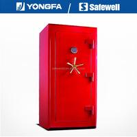 G1500B Gun Safe Heavy duty safe Gun box Fireproof gun safe Safe locker