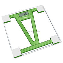 Digital Bathroom Scale with Human GSM Voice Talking function