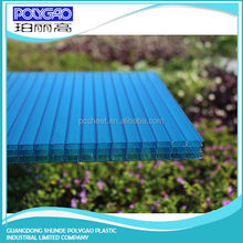 roof sheets price per sheet/ plastic sheet/plastic transparent polycarbonate roofing price