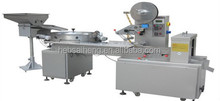 CE approved high quality fully automatic machine for cereal bar /cereal making machine