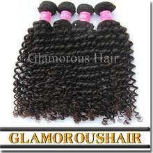 1b 100% raw unprocessed human hair weave grade 6a brazilian virgin hair fix hair