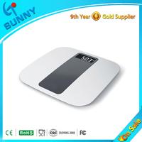 Sunny Hunman Meassurement Electronic Digital Weight Machine