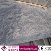 Natural stone kinawa granite