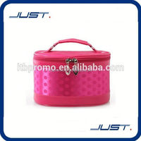 Low MOQ hot sale customized craft tote bags