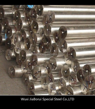 astm stainless steel bar 304L