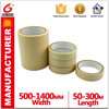 hot sell high quality Low viscosity Masking Tape