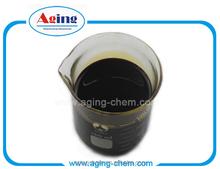 Ca lignosulfonate for asphalt emulsifier accelerating admixture