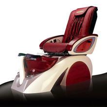 wholesale barber supplies school chairs for sale hair salon equipment