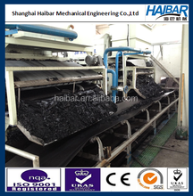 Waste water treatment process equipment