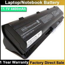 China Wholesale Replacement or Original Laptop Battery for HP DV4 DV6 DM4 CQ40 CQ50 CQ60 Series