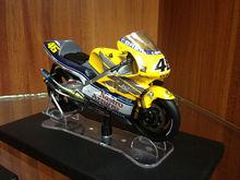 nuovo disegno di alta qualità motocicli raccolta di giocattoli